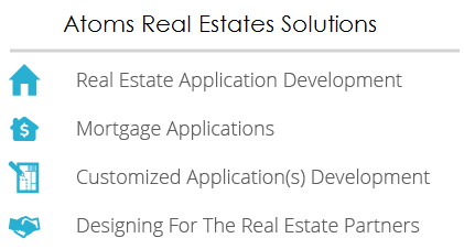 Real Estate_2