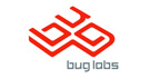 buglabs